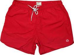 Emerson Swimshort SWMR1784N Red