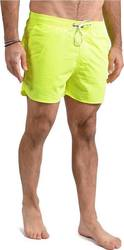 Emerson Swimshort SWMR1784N Neon Lime