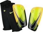 Nike Mercurial Lite Shin Guard SP2086-715