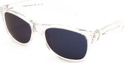Παιδικά Γυαλιά Ηλίου - Σελίδα 34 - Skroutz.gr 0333f3f02ea