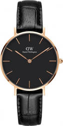Daniel Wellington Classic Petite Reading DW00100167