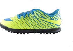 Nike Jr Bravata Ii FT 844440-700