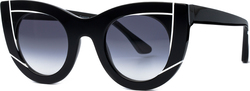 Thierry Lasry Wavvvy 101
