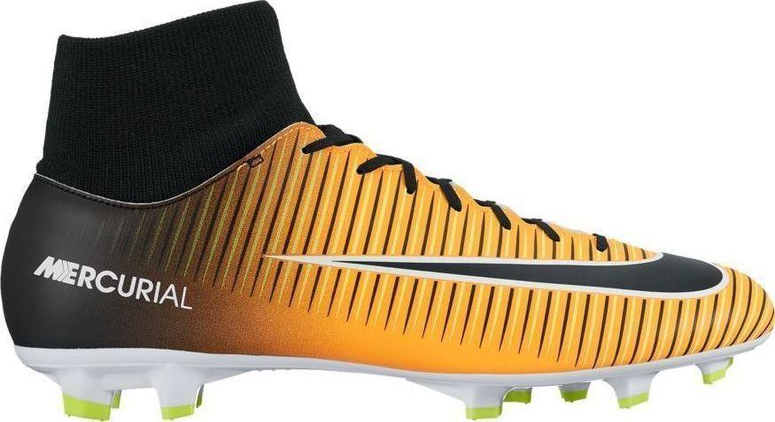 Nike Mercurial Victory VI DF FG 903609 801