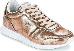 194e7eb4956 Sneakers Pepe Jeans Γυναικεία - Skroutz.gr