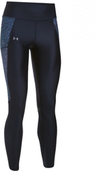 Under Armour Fly By Printed Leggings 1297937-416