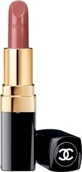 Chanel Rouge Coco 434 Mademoiselle