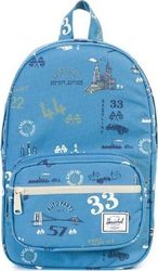 Herschel Supply Co Pop Quiz Kids 10315-01402-OS