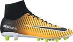 Nike Mercurial Victory VI DF AG-pro 903608-801