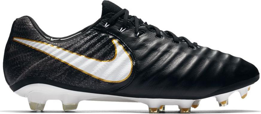 new style fb7b9 3e257 Nike Tiempo Legend VII 897752-002
