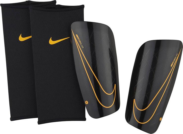 Προσθήκη στα αγαπημένα menu Nike Shin Mercurial Lite Guard SP2086-013 e902e790927