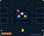 ABYstyle Pac-man Labyrinth Mousepad