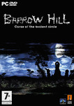 Barrow Hill Curse of the Ancient Circle PC