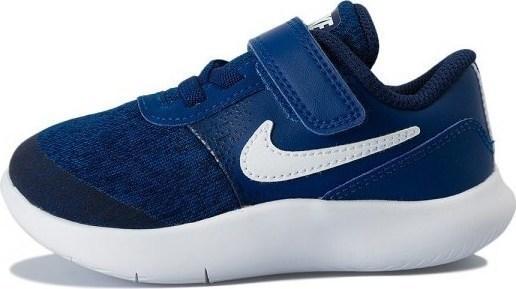 Προσθήκη στα αγαπημένα menu Nike Flex Contact TD 917935-400 b2e69c685b7