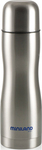 Miniland Ergonomic Thermo