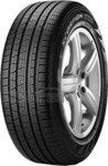Pirelli Scorpion Verde All Season 275/40R22 110Y