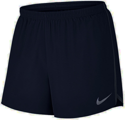 Nike Dry Short 4in Core 856871-010