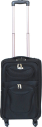 Travel Land COG-918-S Cabin Black