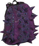 Madpax Later Gator: Purple Is The New Python Halfpack P10011
