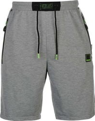 Everlast Premium Shorts 476000 Grey Marl