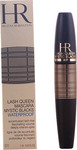 Helena Rubinstein Lash Queen Mystic Blacks Waterproof Mascara 01 Black