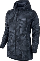 Nike Essential Jacket HD PR 855156-010