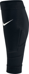 Nike Hyperstrong Match Padded Football SE0177-010 2b629cf246c