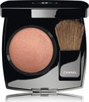 Chanel Joues Contrast Powder Blush 370 Elegance