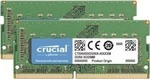 Crucial Mac 32GB DDR4-2400MHz (CT2C16G4S24AM)