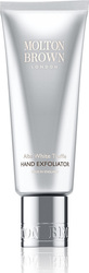 Molton Brown Alba White Truffle Hand Exfoliator 40ml