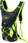 Force Berry 12 L 896703 Black / Green