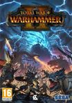 Total War Warhammer II PC