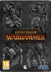 Total War Warhammer II (Limited Edition) PC
