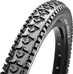 MAXXIS HIGH ROLLER 26 x 2.10 Wired Ελαστικό