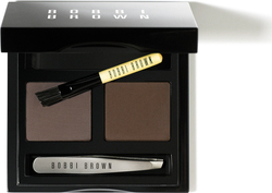 Bobbi Brown Brow Kit Dark 3