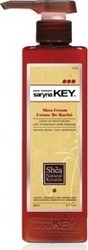 Saryna Key Pure African Shea Damage Repair Leave-In Cream 1000ml
