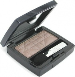 Dior 1 Couleur Ultra-Smooth High Impact Eyeshadow 226