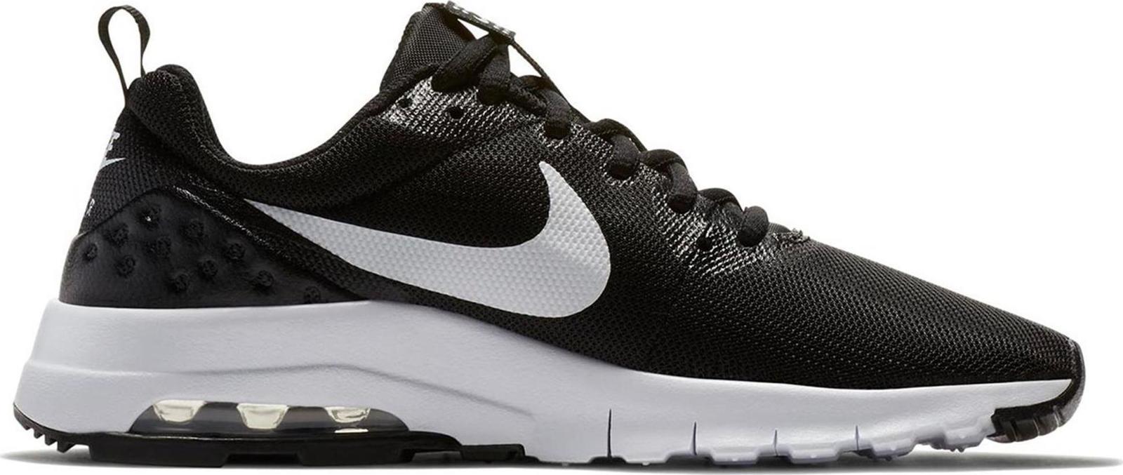 finest selection 741b1 2893c Προσθήκη στα αγαπημένα menu Nike Air Max Motion Lw Gs