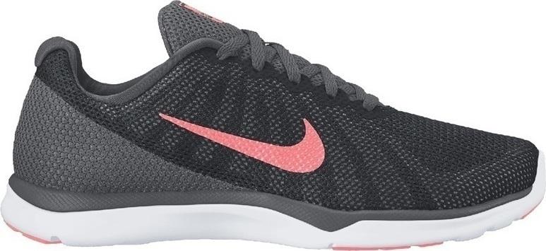 c5f1389f8db Προσθήκη στα αγαπημένα menu Nike In-Season TR 6