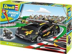 Revell Junior Kit Racing Car