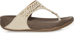 Adam's Shoes 835-7005 Beige