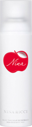 Nina Ricci Nina Spray 150ml
