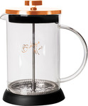 Berlinger Haus BH-1495 800ml