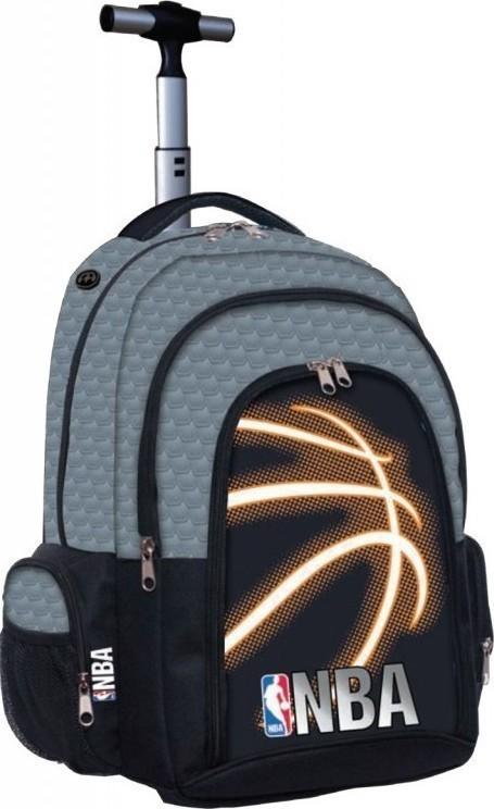 13f816142b5 Προσθήκη στα αγαπημένα menu Gim NBA Neon