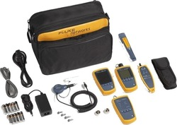 Fluke FTK1375 Multimode Fiber Verification Kit