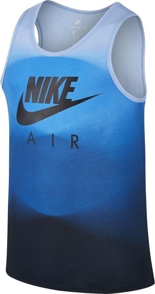 Προσθήκη στα αγαπημένα menu Nike Nsw Tank TB AM95 AOP 847584-450 902e62304cf