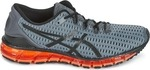 Asics Gel-Quantum 360 Shift T7E2N-9790