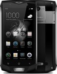BlackView BV8000 Pro (64GB)