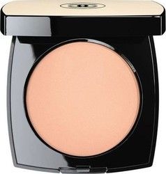 Chanel Les Beiges Healthy Glow Sheer Colour SPF15 10 12gr