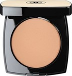 Chanel Les Beiges Healthy Glow Sheer Colour SPF15 30 12gr